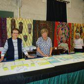Festival de Montoire : Les indispensables bénévoles - Le Mille-Pattes