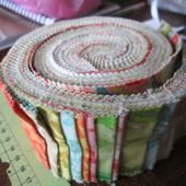 Sac jelly roll, 1. - Le blog de bernapatch.over-blog.com