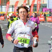Vodaphone Malta Marathon 2015. Malgrado tutto ce l'ho fatta: desiderata e sofferta questa maratona! - Ultramaratone, maratone e dintorni