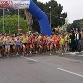 Messina Marathon 2015. Le dichiarazioni di Antonello Aliberti, in merito all'annullamento della manifestazione - Ultramaratone, maratone e dintorni
