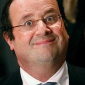 attention a l effet boomerang Mr hollande !! - Mind Bomb