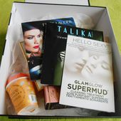 haul Sephora (Too Faced) - *seriOusly?!! blog beauté