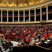 LES DEPUTES PRECISENT (ENFIN) LES COMPETENCES DES DEPARTEMENTS !... - VICTOR ASSOCIATION