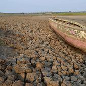 CLIMAT : LIMITER LE RECHAUFFEMENT DE LA PLANETE A 2 DEGRES EST ENCORE POSSIBLE !.. - VICTOR ASSOCIATION