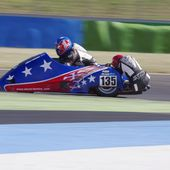 Newsletter Magny Cours - Ramzy Team #135