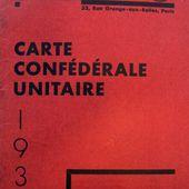 La chasse aux communistes sous Vichy - Histoire et Généalogie