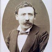 Les BILLY, famille de plâtriers-peintre à Clermont-Ferrand - Histoire et Généalogie
