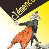 Georges Clemenceau [caricatures] : exposition - c a r i c a d o c