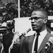 Le 21 février 1965, Malcolm X était assassiné - frico-racing-passion moto