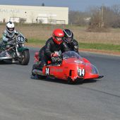 LURCY SIDE CAR PARTY 2015 - frico-racing-passion moto