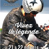Coupes Moto Légende 2016 Dijon Prenois - frico-racing-passion moto