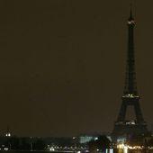Syrie, la France est en état d'extinction cérébrale ! - frico-racing-passion moto