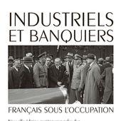 Quand le patronat français collaborait avec les nazis - frico-racing-passion moto