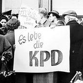 Aout 1956 interdiction du PC Allemand (KPD) - frico-racing-passion moto
