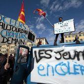 """Avant le 31 mars et la riposte de masse du monde du travail et des jeunes, à propos des """"négociations"""" avec le pouvoir et le patronat , par Jean LEVY"""