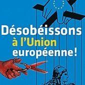 Loi khomri : Bruxelles, le donneur d'ordres...Ce que Le Figaro et Le Monde révèlent et que les syndicats taisent... par Jean LEVY 24 Mai 2016 - Ça n'empêche pas Nicolas