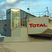 La CGT : Loi Travail : six raffineries sur huit sont en grève - Ça n'empêche pas Nicolas