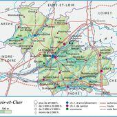 Loir-et-Cher : manifestations jeudi contre la loi Travail : lieu et horaire - Ça n'empêche pas Nicolas