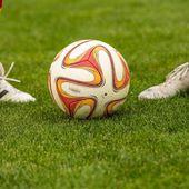 """Euro 2016 : quand Nike et Adidas fuient leur """" responsabilité sociale """" pour payer des salaires toujours plus bas - Ça n'empêche pas Nicolas"""