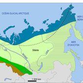 Merci aux sanctions : la Russie est maintenant la reine du blé - Ça n'empêche pas Nicolas