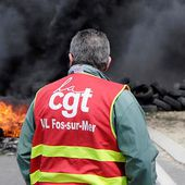 Sodexo : Le ministère du Travail autorise le licenciement d'un délégué CGT - Ça n'empêche pas Nicolas