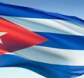 Cuba réaffirme sa volonté de consolider le socialisme - Ça n'empêche pas Nicolas