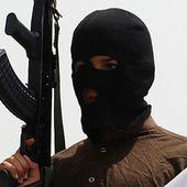 """""""Les Etats-Unis soutiennent des groupes djihadistes en Syrie, les médias gardent le silence"""" affirme l'ancien diplomate américain et conseiller politique du Parti républicain au Sénat, Jim Jatras - Ça n'empêche pas Nicolas"""