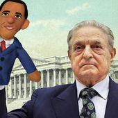 La méthode Soros pour les nuls, l'exemple roumain - Ça n'empêche pas Nicolas