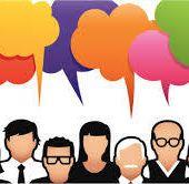 Comment, à partir des sondages, le pouvoir oligarchique fabrique une opinion publique...Une étude de Pierre Bourdieu