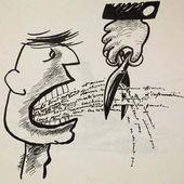 """Chers amis, lecteurs assidus ou occasionnels de """"canempechepasnicolas"""", un appel de Jean LEVY - Ça n'empêche pas Nicolas"""