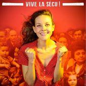 """"""" LA SOCIALE """" un film de Gilles Perret à voir d'urgence !"""