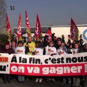 FAKIR  « De l'info à l'action » : vous donne rendez-vous MARDI 31 MAI 2016 -19h- Bourse du Travail à Paris