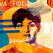 USA: Liberté pour Ana Belén MONTES militante internationaliste pour la paix ! - Commun COMMUNE [El Diablo]