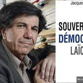 Sondages: les SOUVERAINISTES majoritaires? [par Jacques Sapir] - Commun COMMUNE [El Diablo]
