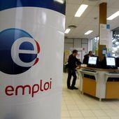 Chiffres du CHÔMAGE: un rapport accable les calculs de Pôle emploi - Commun COMMUNE El Diablo