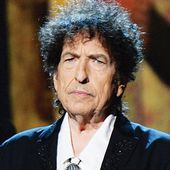 "Bob DYLAN, Prix Nobel de littérature 2016 chante "" With God On Our Side "" [vidéo] - EL DIABLO - Commun Commune"
