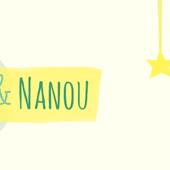 Loulou &amp&#x3B; Nanou