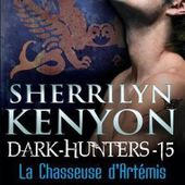 Tome 15 : La Chasseuse d'Artémis - Ebook Passion