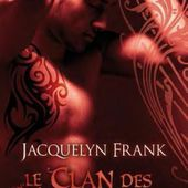 Tome 6 Le clan des nocturnes : Adam - Ebook Passion
