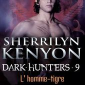 Tome 9 : L'homme tigre - Ebook Passion