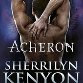 Tome 12 : Acheron - Ebook Passion