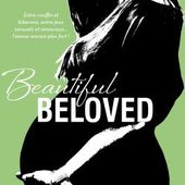 Beautiful Bastard Tome 3.6 : Beautiful Beloved - Ebook Passion