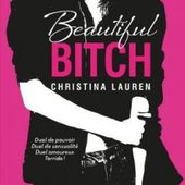 Beautiful Bastard Tome 1.5 : Beautiful Bitch - Ebook Passion
