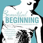 Beautiful Bastard Tome 3.5 : Beautiful Beginning - Ebook Passion