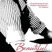 Beautiful Bastard Tome 3 : Beautiful Player - Ebook Passion