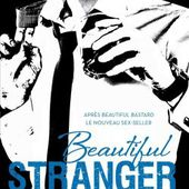 Beautiful Bastard Tome 2 : Beautiful Stranger - Ebook Passion