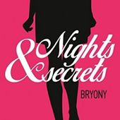 Tome 1 Nights & Secrets : Bryony - Ebook Passion