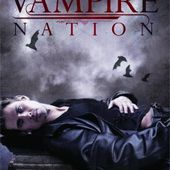 Tome 1 Vampire Nation : Riker - Ebook Passion