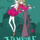 Tome 3 Queen Betsy : Vampire et Complexée - Ebook Passion