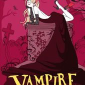 Tome 7 Queen Betsy : Vampire et Indigne - Ebook Passion